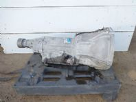 1999 - 2004 LEXUS IS200 AUTOMATIC GEARBOX TRANSMISSION  38000 MILES FREE POSTAGE (1)